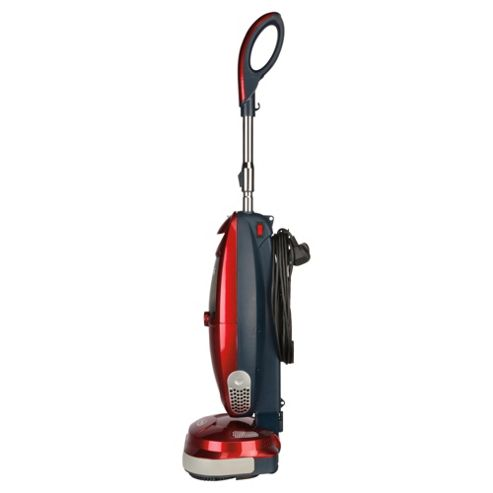 Ewbank Floor Polisher, Scrubber & Vacuum Cleaner