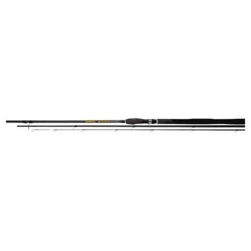 Browning Activate ARX 3600 Coarse Rod