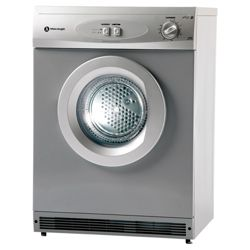 White Knight Large Air Vented Tumble Dryer 44AS