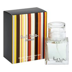 Paul Smith Extreme Male EDT Spray 30ml