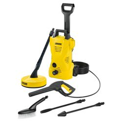 Karcher K2.335 T50 pressure washer