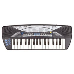 Bontempi Gt630 32 Midi Key Keyboard
