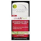 Garnier Skin Ultra Lift Pro X Day Cream 50ml