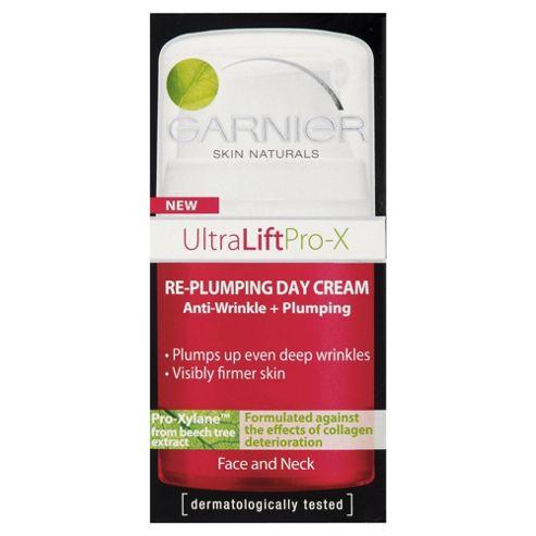 Garnier Skin Ultra Lift Pro X Day Cream 50ml