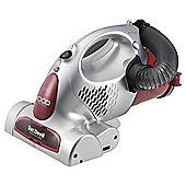 Dirt Devil DHC003 Mains Powered Handheld Vacuum Cleaner