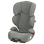Jane Montecarlo Car Seat, Group 2-3, Ivory