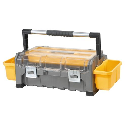 Keter Utility Toolbox