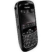 T-Mobile BlackBerry® Curve™ 8520 Black