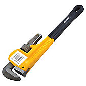 "Am-tech 14"" Professional Pipe Wrench C1260"