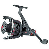 Zebco Cool CS 130RD Fishing Reel