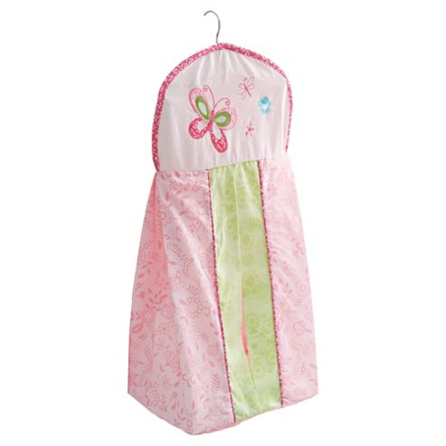 Kids Line Bella Nappy Stacker