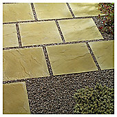 Ashby Buff Riven 450x450 Paving