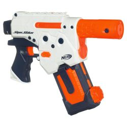Nerf Super Soaker Thunderstorm Water Gun