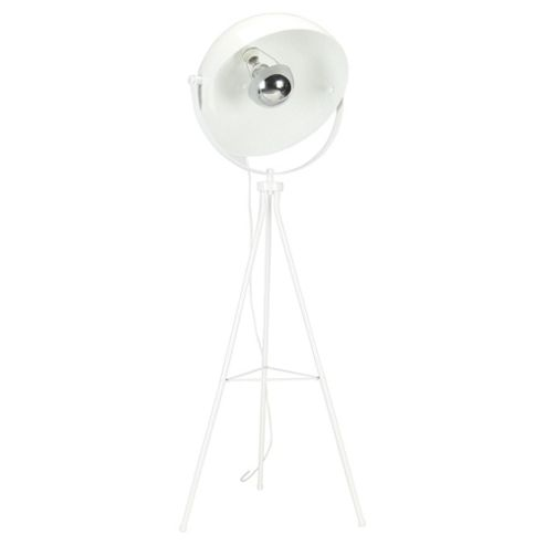 Signa Oscar Floor Lamp