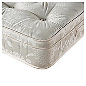 Airsprung Danbury Deep Ortho Cushion Top Double Mattress