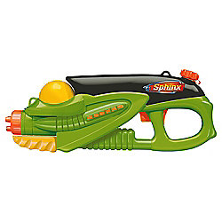 Buy Bee Bee Gun http://www.tesco.com/direct/buzz-bee-water-warriors-sphinx-water-gun/210-8494.prd