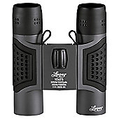 Luger LG 10x25 Compact Binoculars