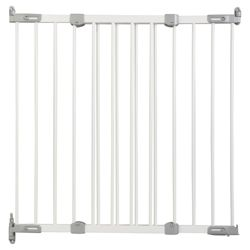 Babydan Flexi Fit Premium Metal Extending Safety Gate