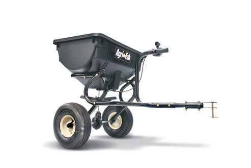 Agri Fab 45-0315 39Kg Tow spreader