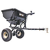 AgriFab Fertiliser/Seed Spreader