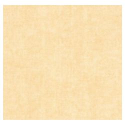 Arthouse Chateau yellow plain wallpaper