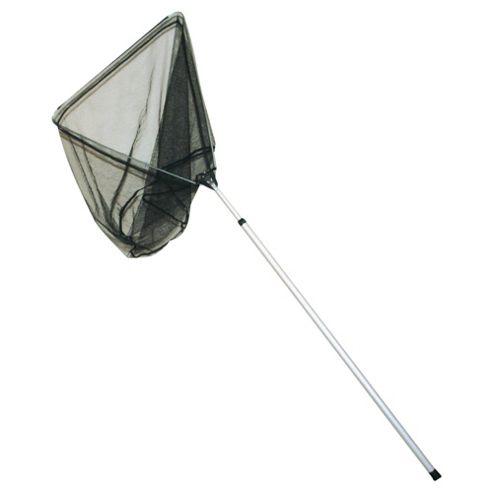 Zebco Telescopic Landing Net