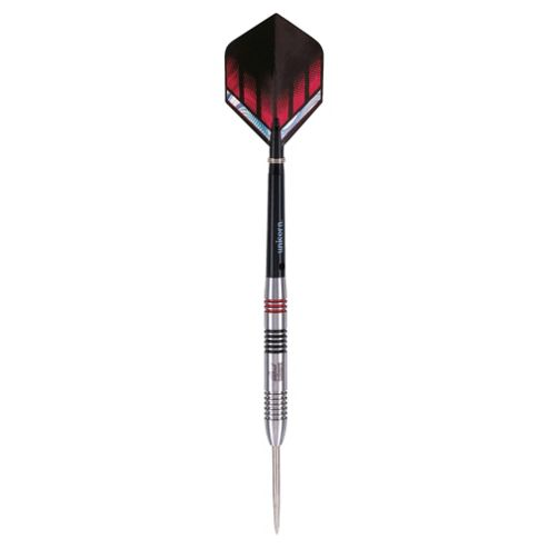 Raymond Van Barneveld Silver Star darts
