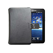 Samsung Galaxy Tab Soft Leather case