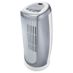 Bionaire BMT014D-IUK Mini Tower Fan