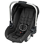 Petite Star Ali Handle Car Seat, Group 0+