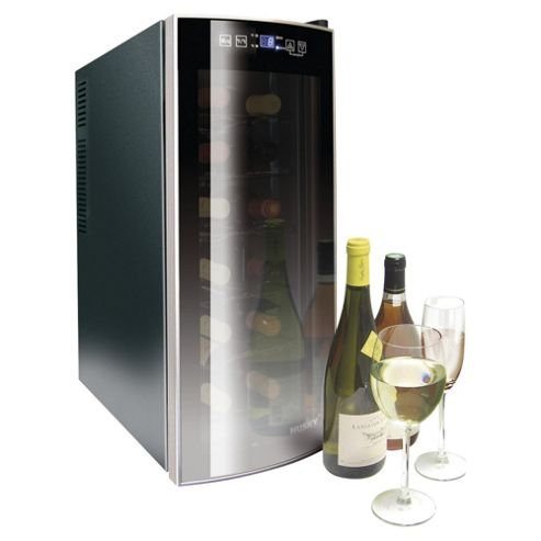 Husky HN6 Reflections Wine Cooler