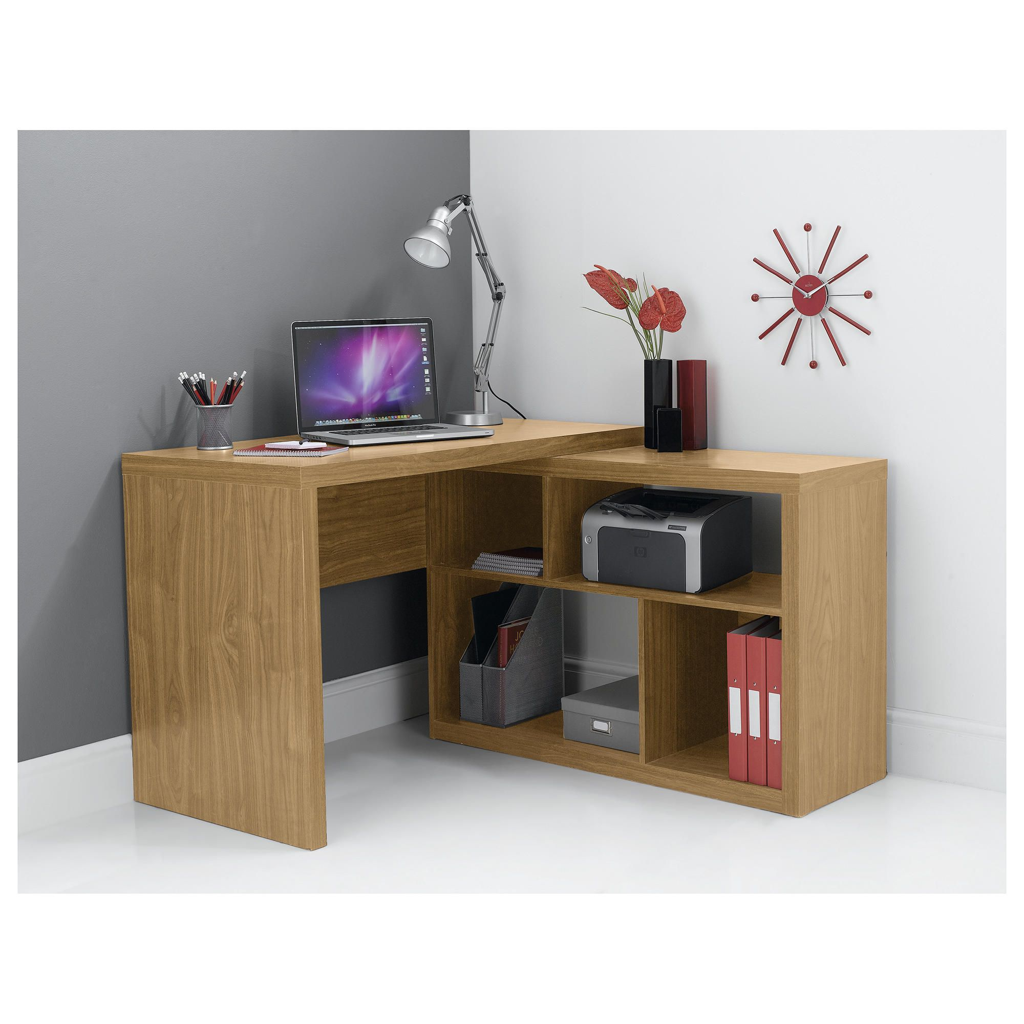 Uk Office Furniture Affordable Office Supplies Office