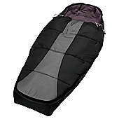 Phil & Teds Sleeping Bag