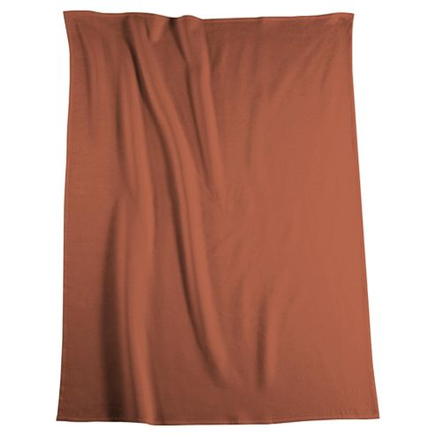 Bocasa Orion Terracotta 200 x 220Cm
