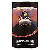 Olay Regenerist Daily Regel. Serum 50ml