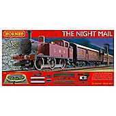 Hornby the Night Mail