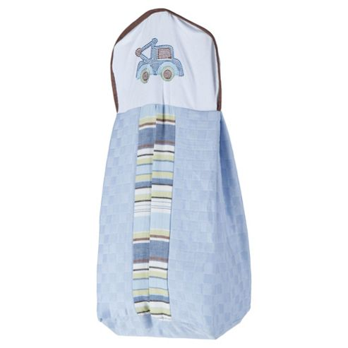 Kids Line Mosaic Transport Nappy Stacker