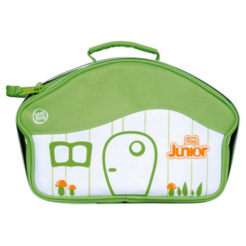 LeapFrog Tag Junior Storage Case