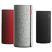 LIBRATONE ZIPP WIRELESS SPEAKER WITH AIRPLAY (SOUL COLLECTION)