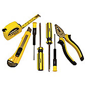Rolson 7-piece Tool Kit
