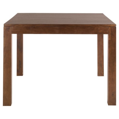 Tamarai 4 Seat Dining Table