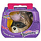 FurReal Furry Frenzies Motorised Pets Zip