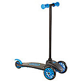 Little Tikes Scooter Blue