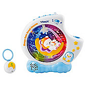 VTech Sleepy Bear Sweet Dreams Lullaby Soother