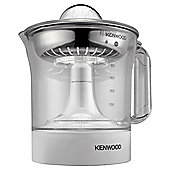 Kenwood Citrus Juicer, 40W - White