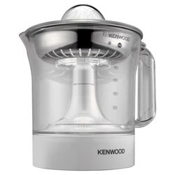 Kenwood Citrus Juicer