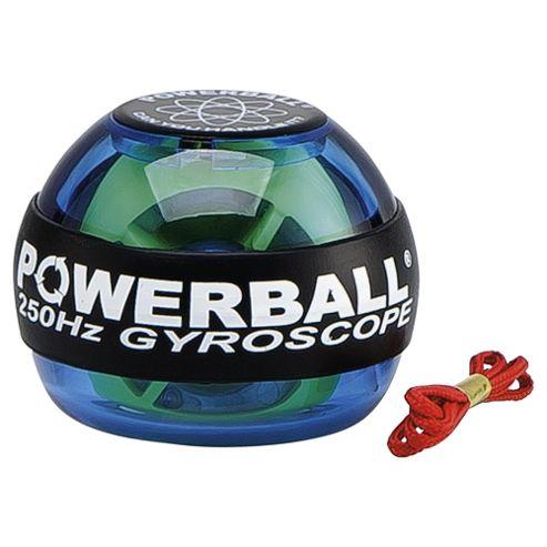 Powerball 250Hz Classic