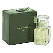 Paul Smith Male EDT Spray 30ml