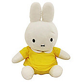 Giant Miffy Soft Toy