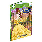 LeapFrog LeapReader™ Activity Storybook: Disneys Beauty and the Beast
